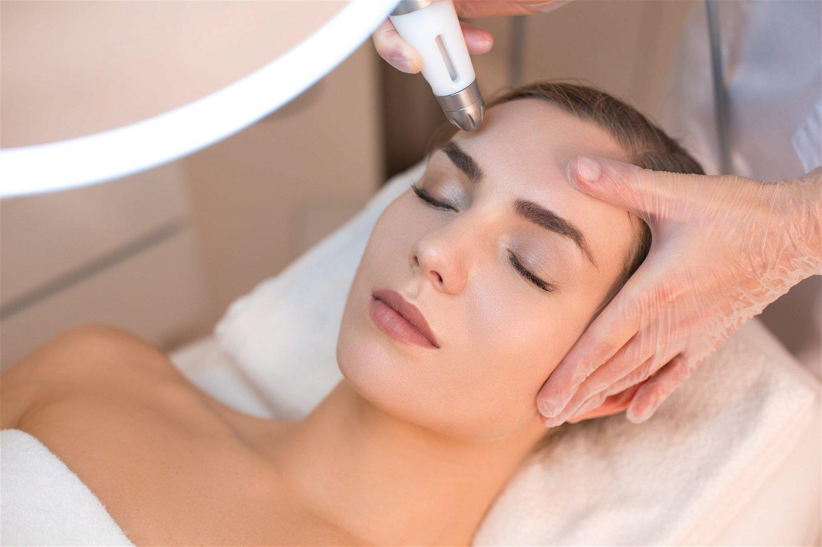 Skinvolution Laser and Vein Center